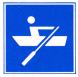 Verkeerstekens Binnenvaartpolitiereglement - E.19 (65594).png