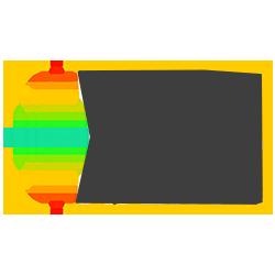 Résultats de recherche d'images pour «vibe avenue logo»