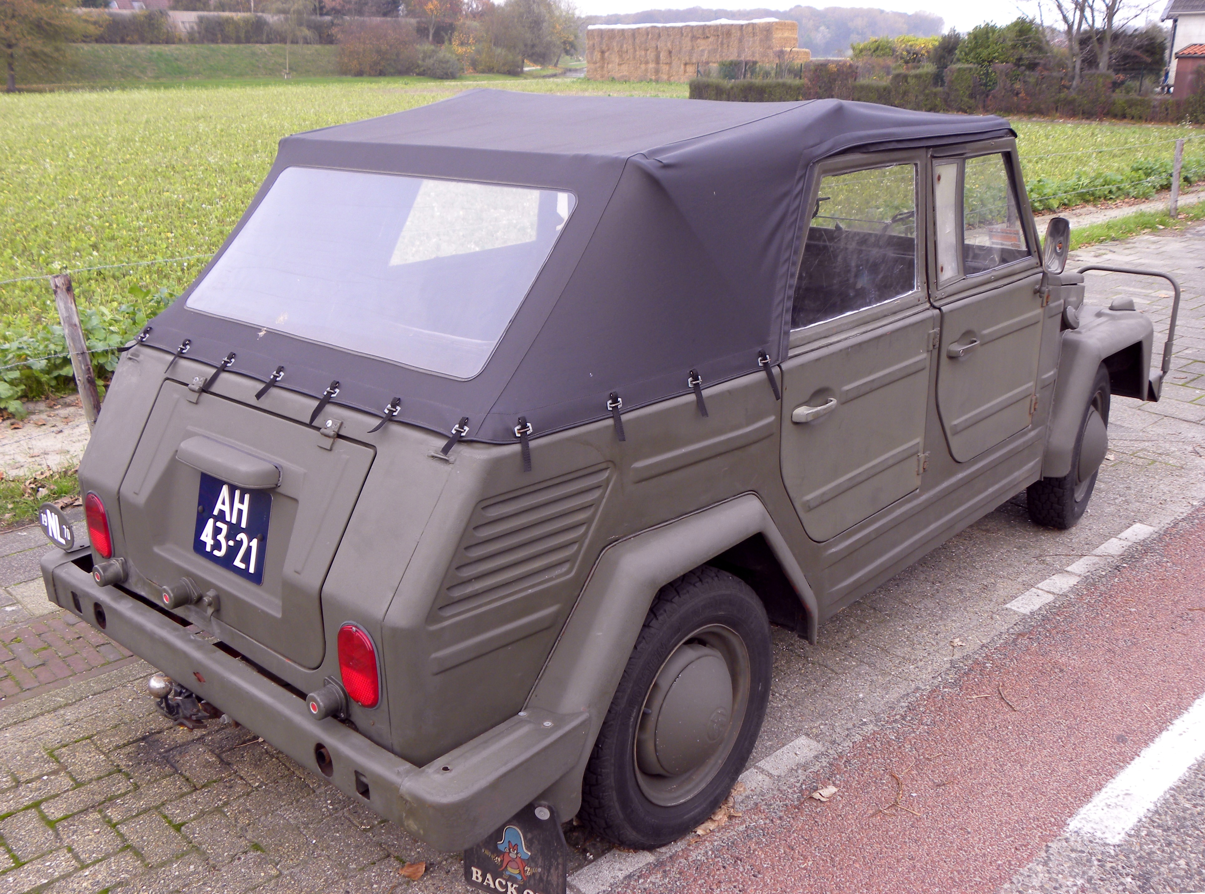 datei volkswagen 181 kurierwagen 3 jpg wikipedia