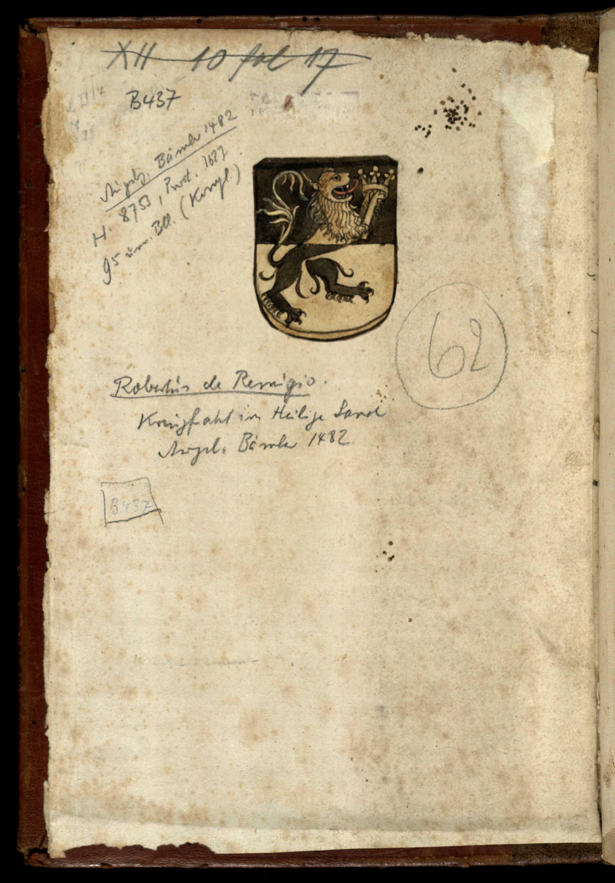 File wappen 02 b437 000 2 spiegel wikimedia for Spiegel history