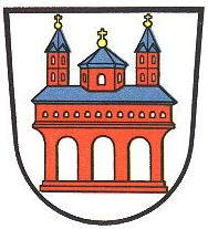 Wappen Speyer.jpg