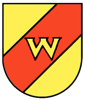 Walheim