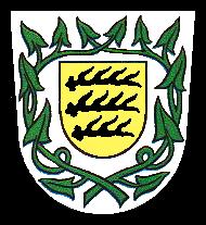 Winnenden - Baden-Württemberg