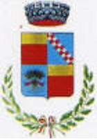 Coat of airms o Ventimiglia di Sicilia