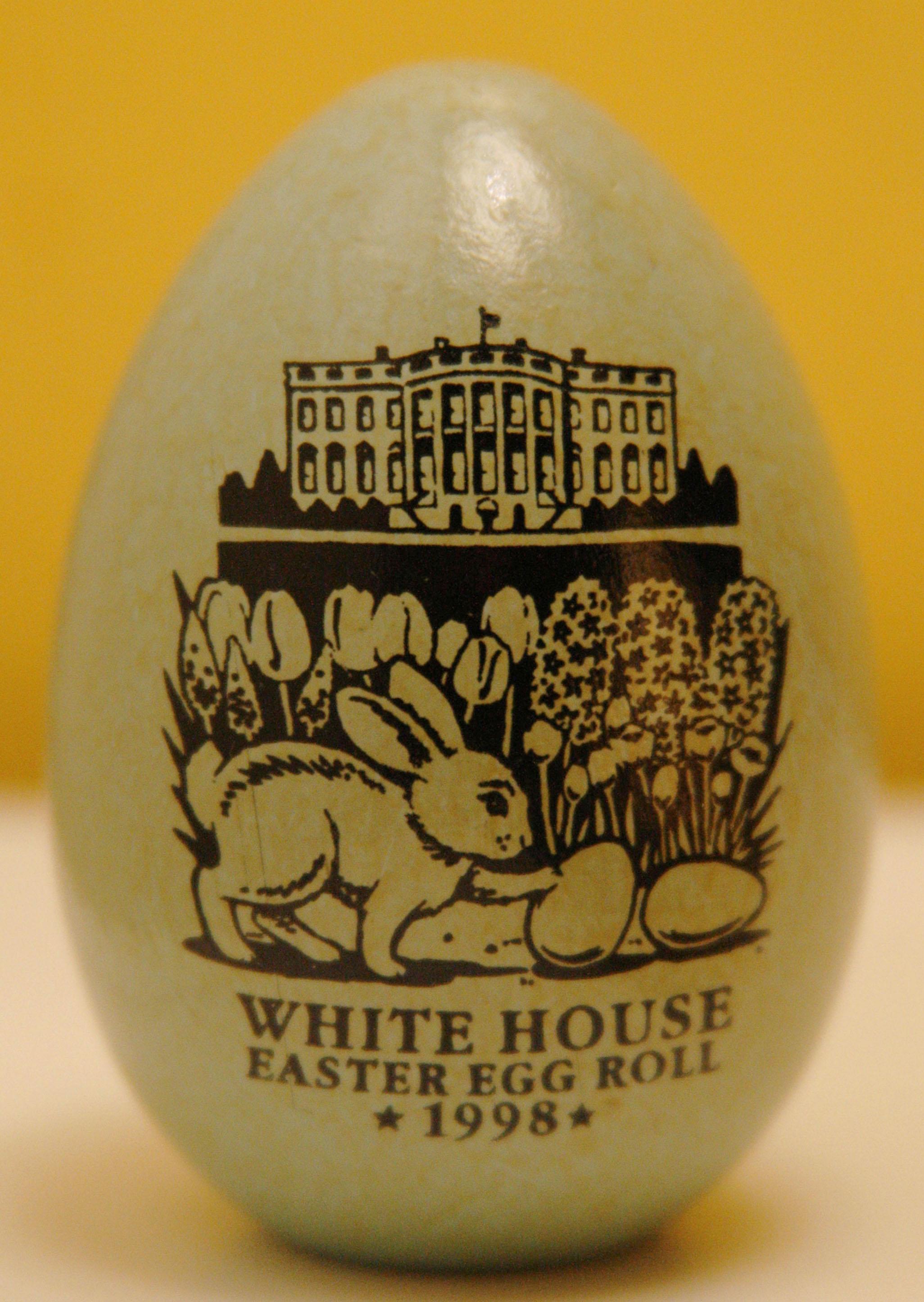 Filewhite House Easter Egg Rolljpg Wikimedia Commons