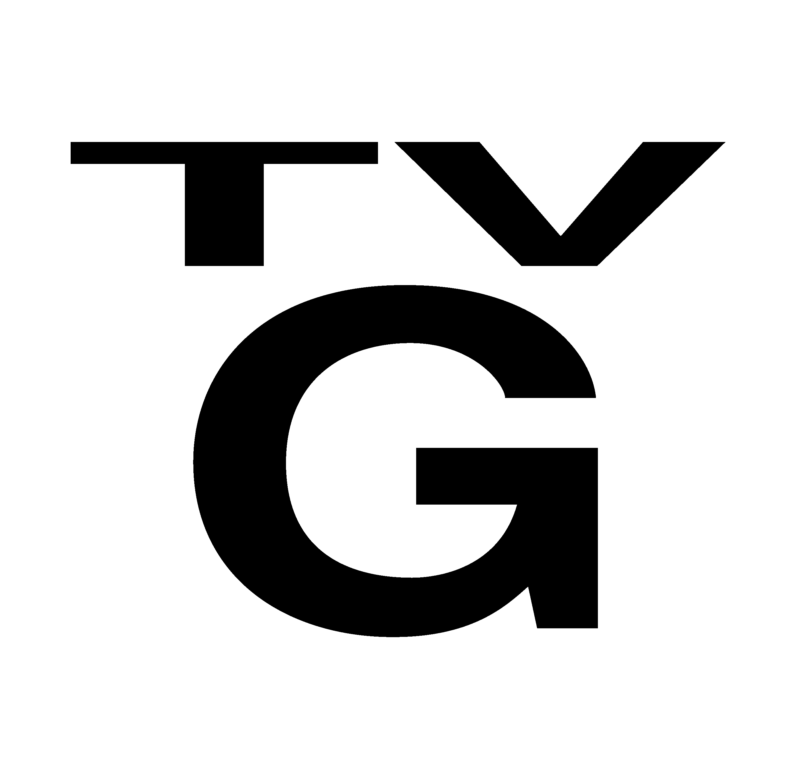 File:White TV-G icon.png - Wikimedia Commons