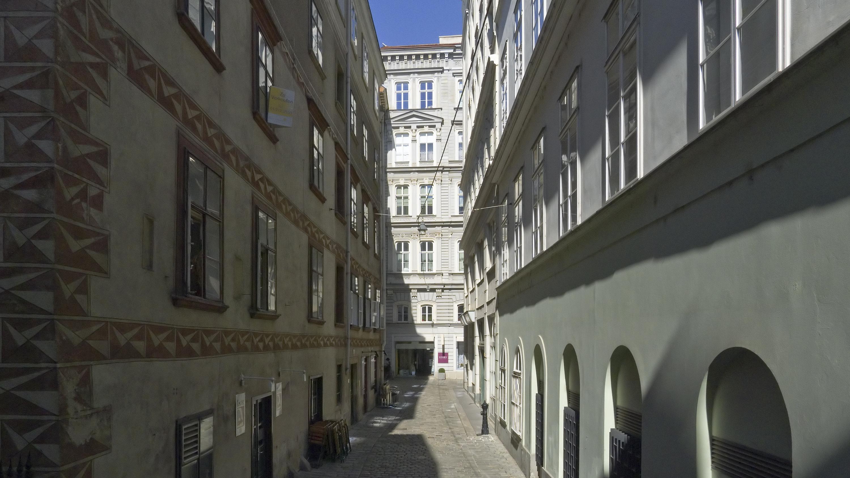 Wien 01 Kleeblattgasse a.jpg
