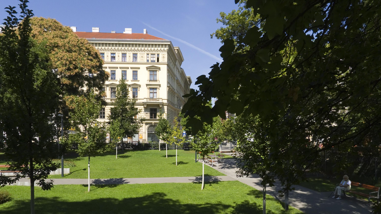Wien 01 Rudolfsplatz a.jpg