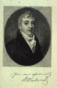 William Blackwood