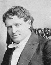 William Alfred Net Worth