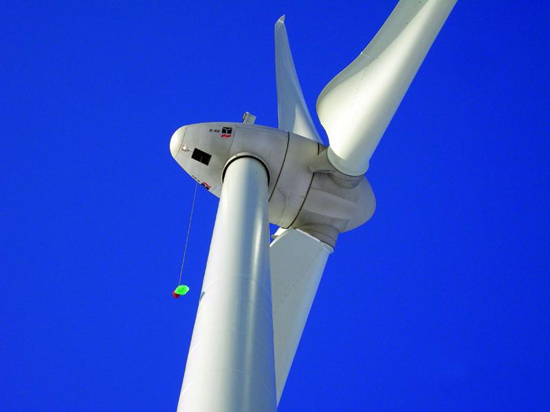 Windpark Auf den Langen, Beteiligung an Windpool GmbH.jpg