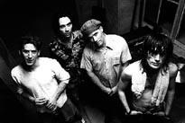 Wool (band) band