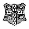 Woollgar-Euripides-pubmark.png