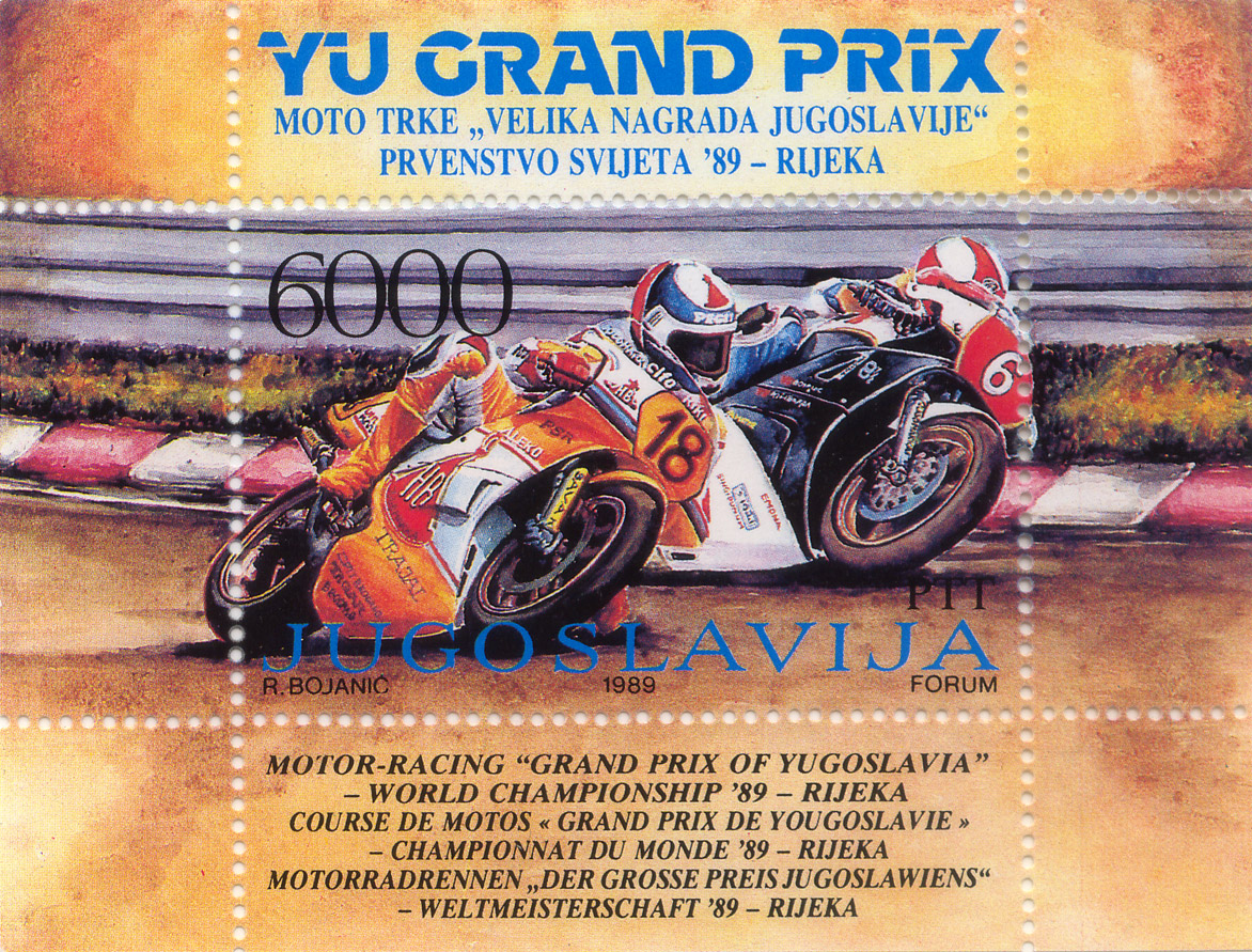 yugoslavian motorcycle grand prix wikipedia. Black Bedroom Furniture Sets. Home Design Ideas