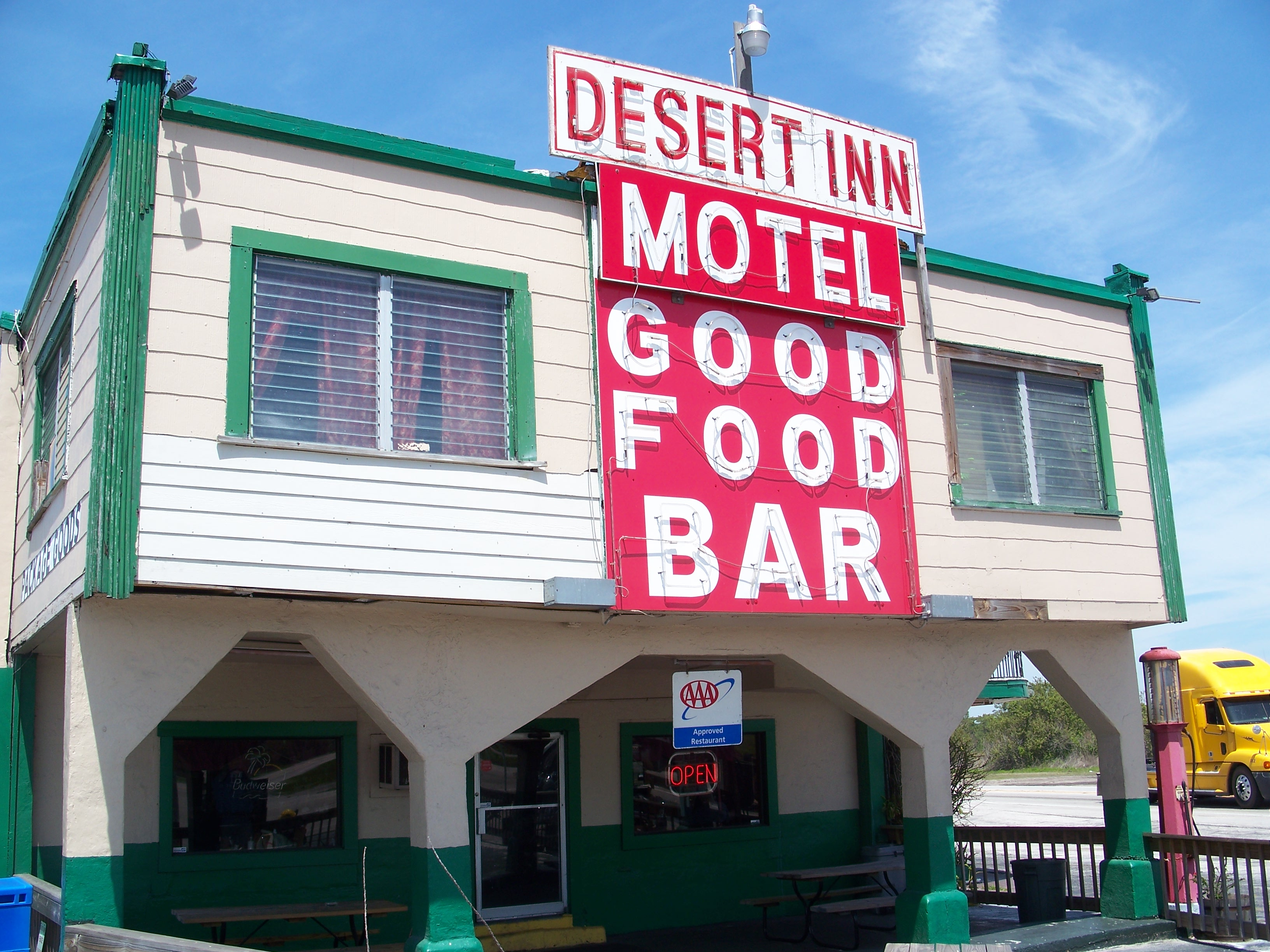 Desert Inn Anaheim Bed Bugs