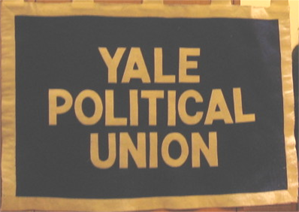 Image:Ypubanner.png