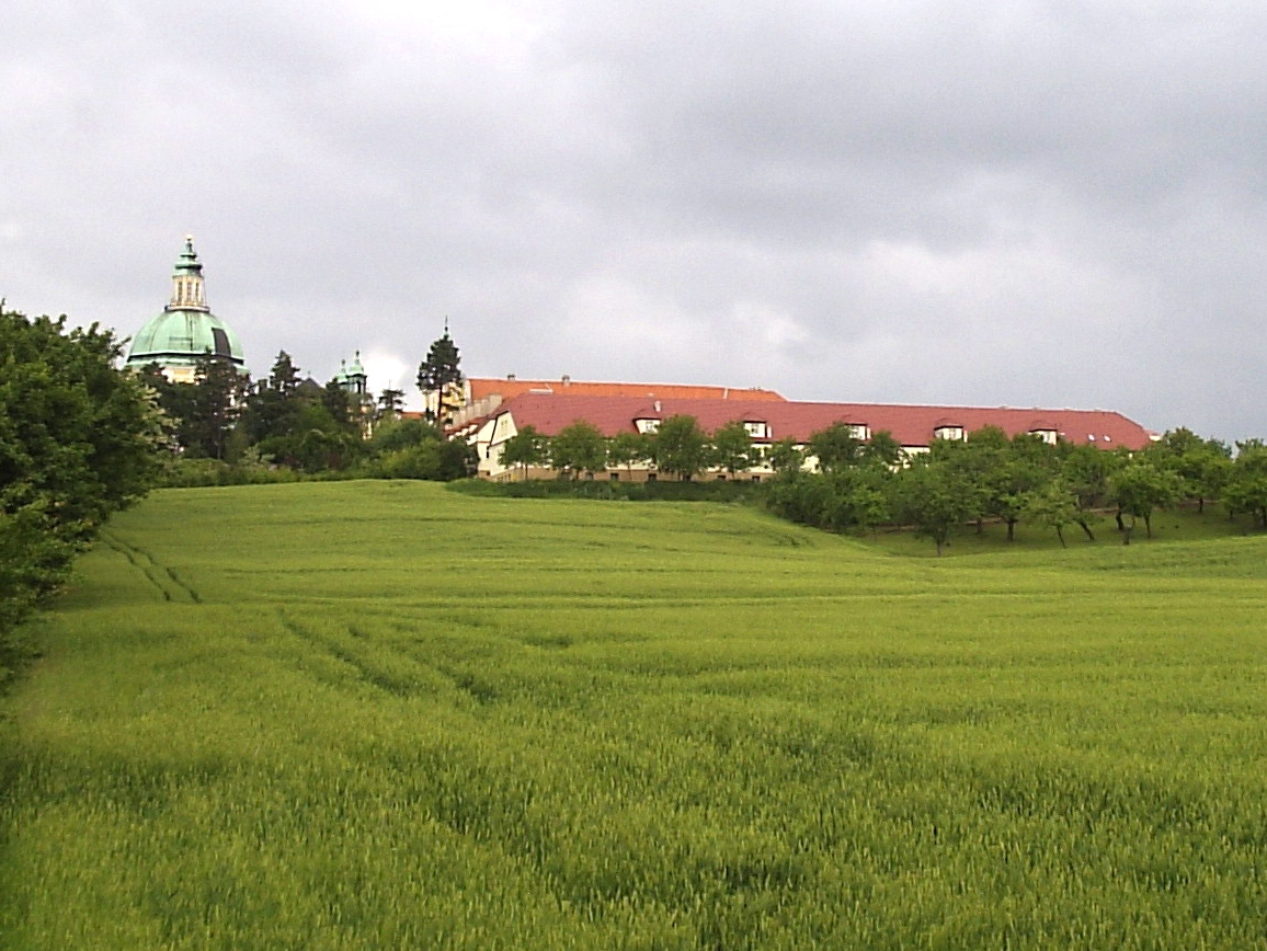 Święta Góra (Gostyńska)