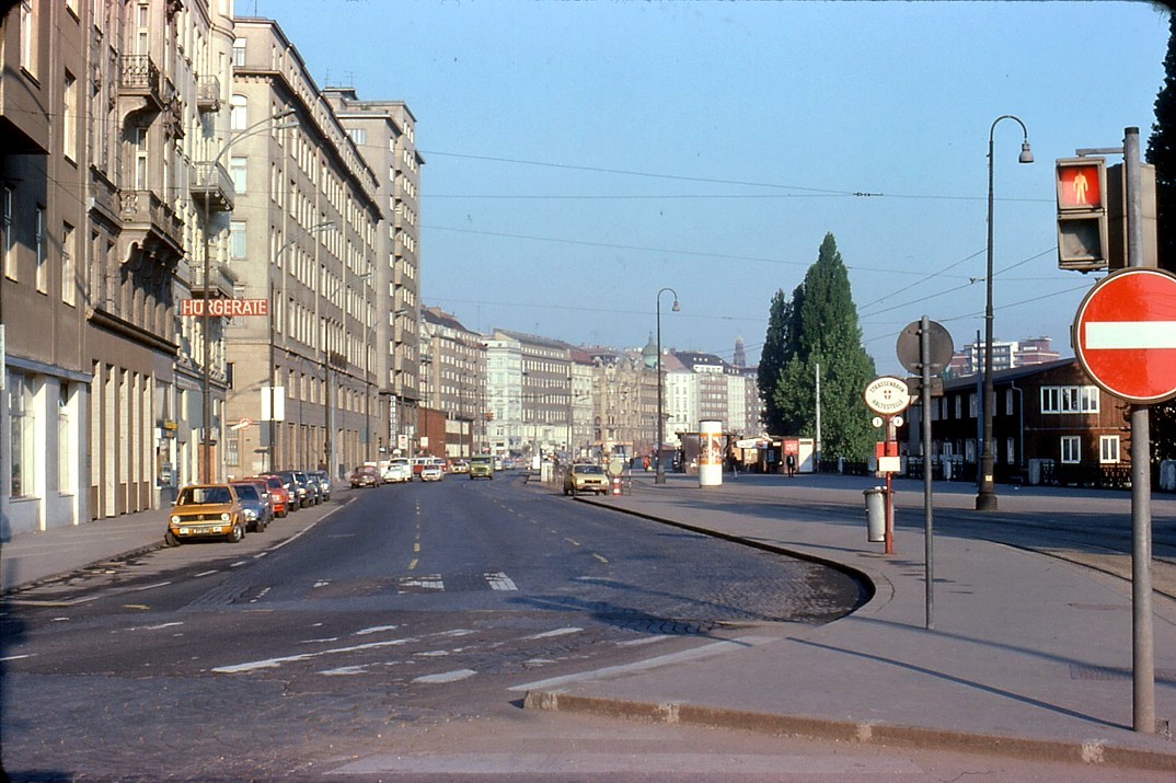 037R19170578 Franz Josefskai von Julius Raabplatz Richtung Schwedenplatz 17.05.1978.jpg