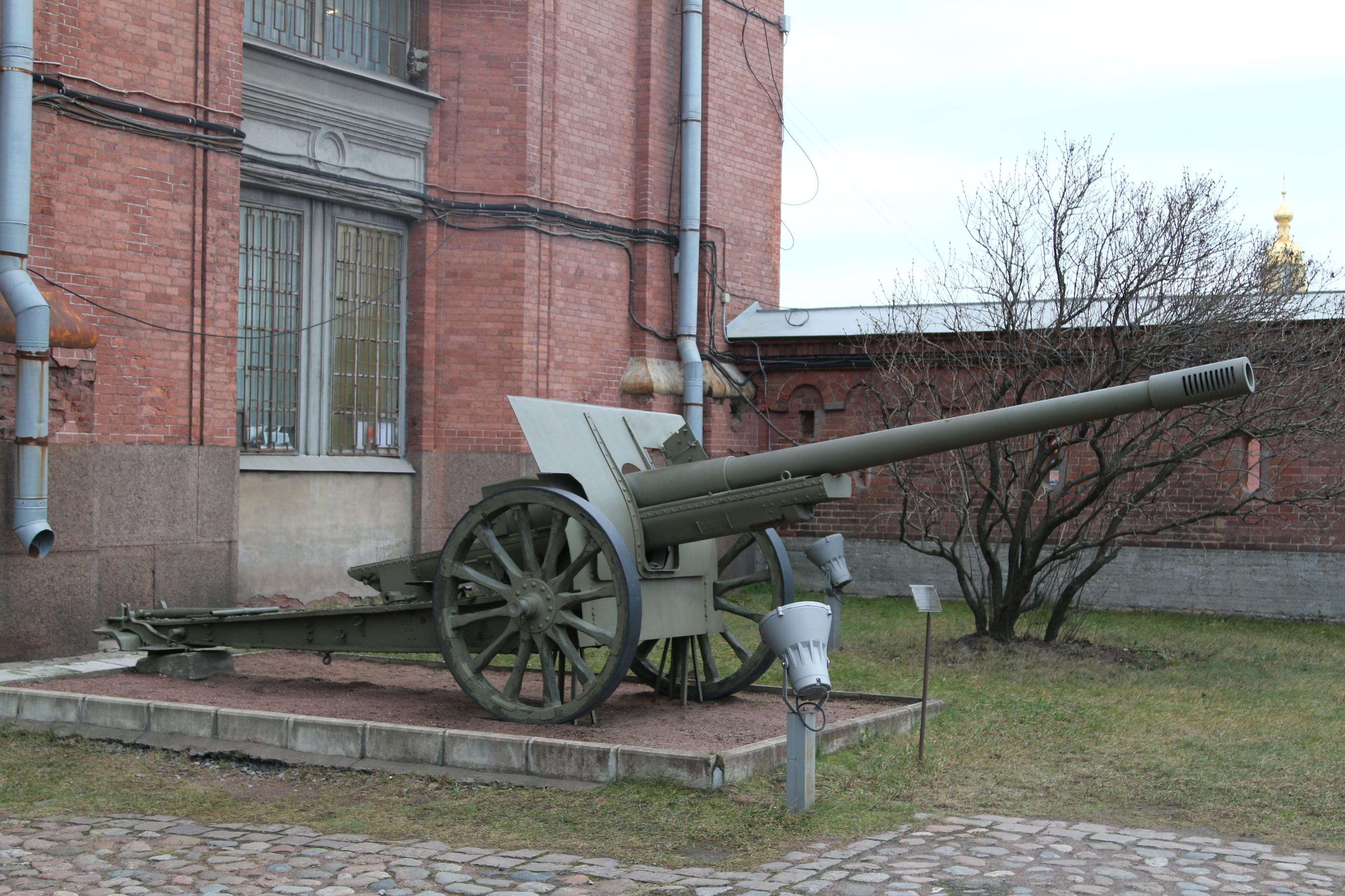 107_mm_Gun_M1910-30_2017-12-24.JPG