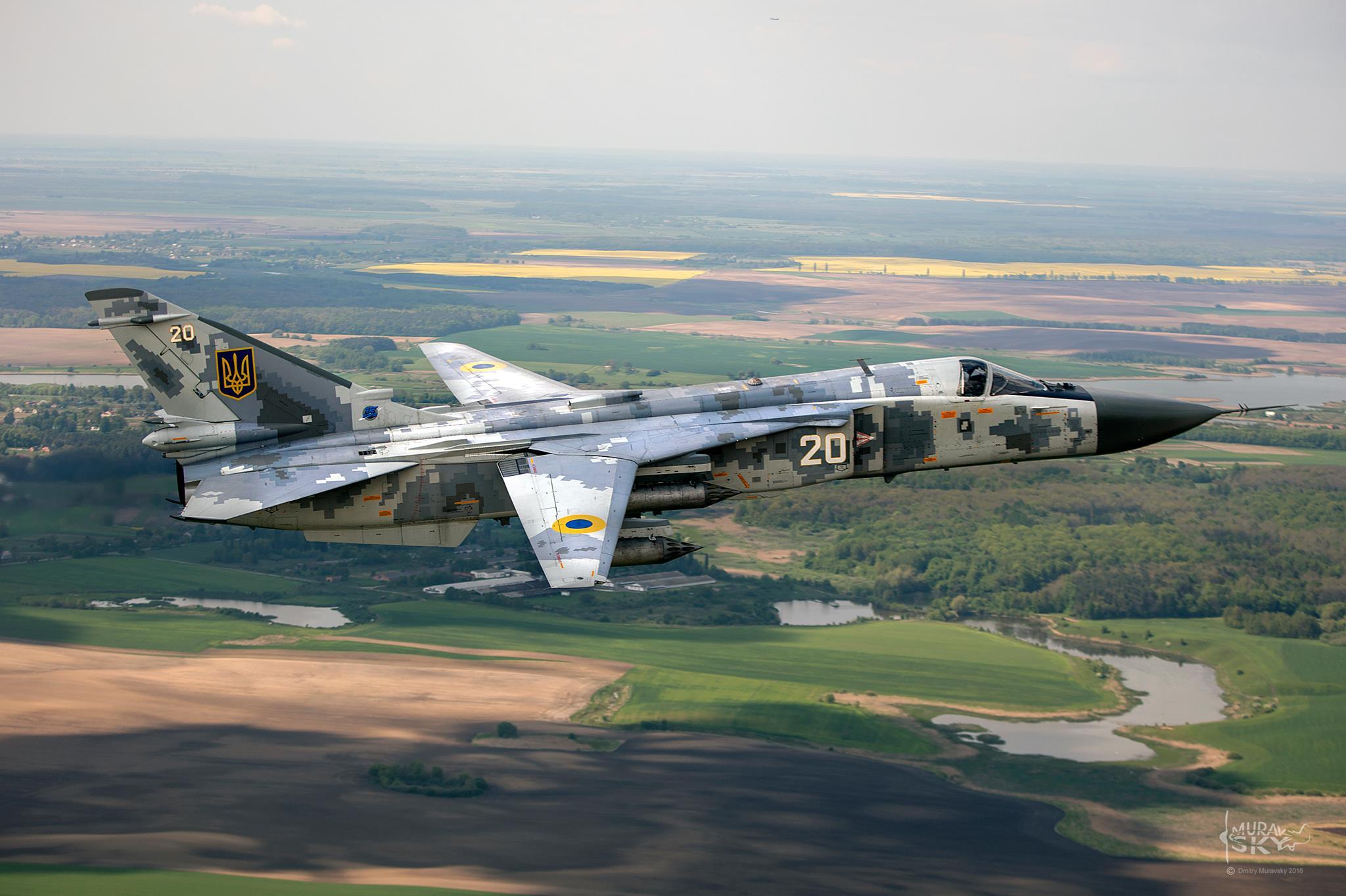 Літак Су-24 Ð&poun d;Ð&or dm;Ñ ;€&ET H;°&Nt ilde;— ;Ð&fra c12;&Ntild e;&N tilde; 0;Ð&or dm;Ð&c edil;&Ntil de;…  ВПС