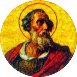 File:15-St.Zephyrinus.jpg