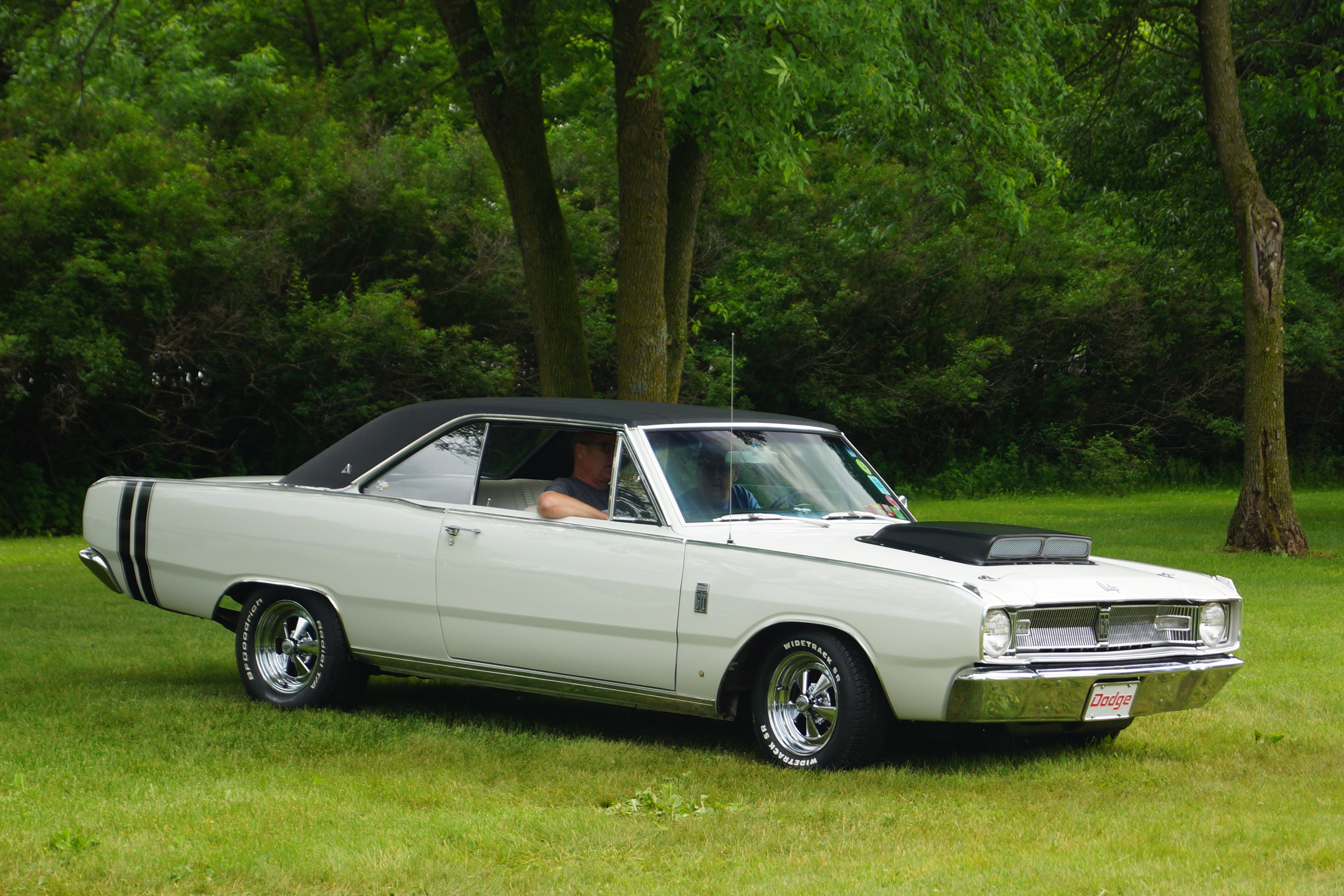 1967 Dodge Dart >> File 1967 Dodge Dart Gts 26880241784 Jpg Wikimedia Commons