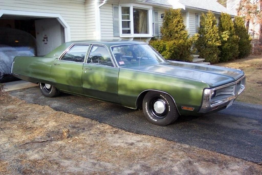 File:1972 Chrysler New Yorker