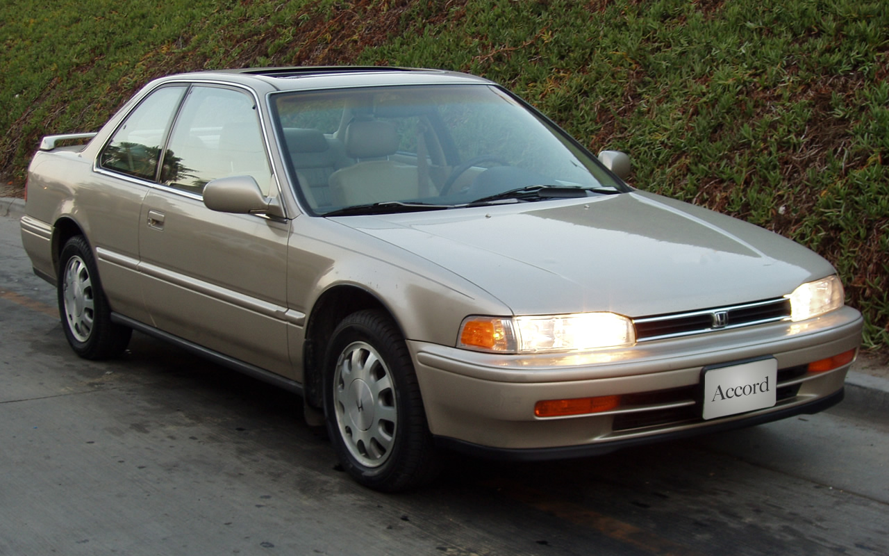 file 1993 honda accord se coupe wikimedia commons