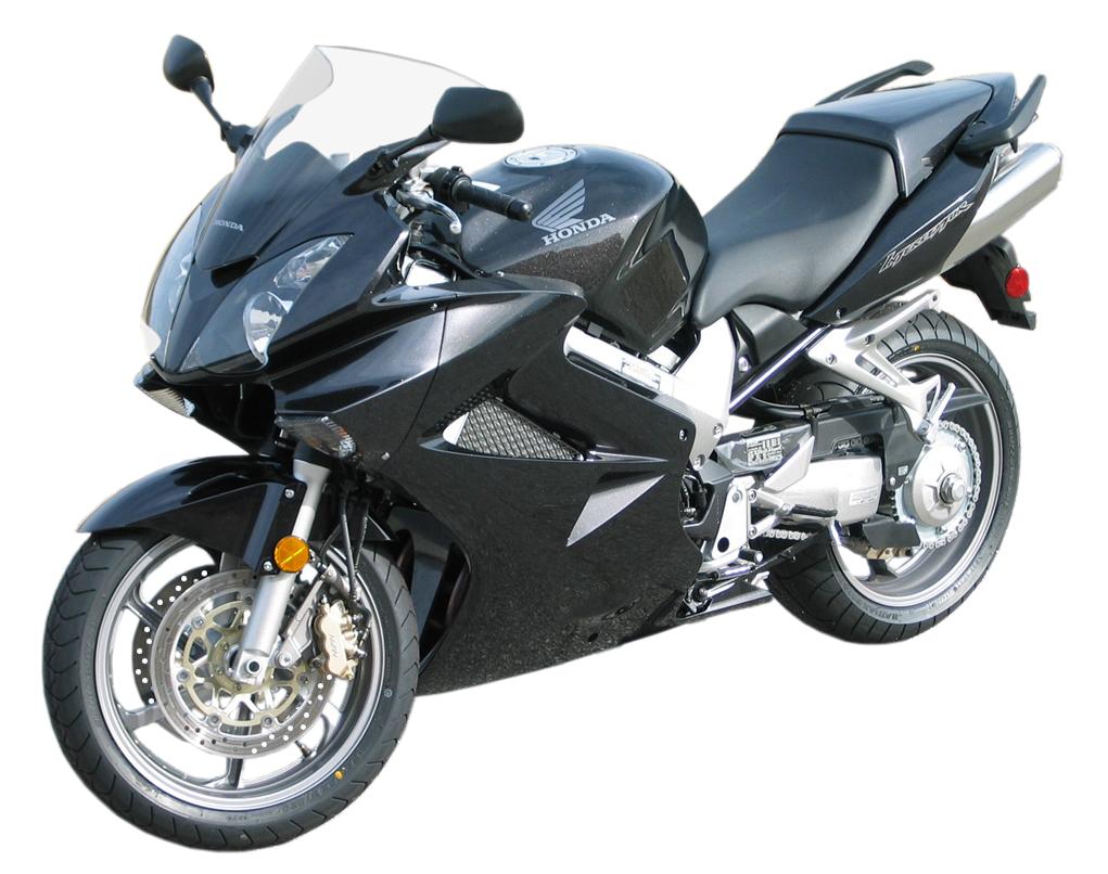File:2006 Honda Vfr 800a5.png