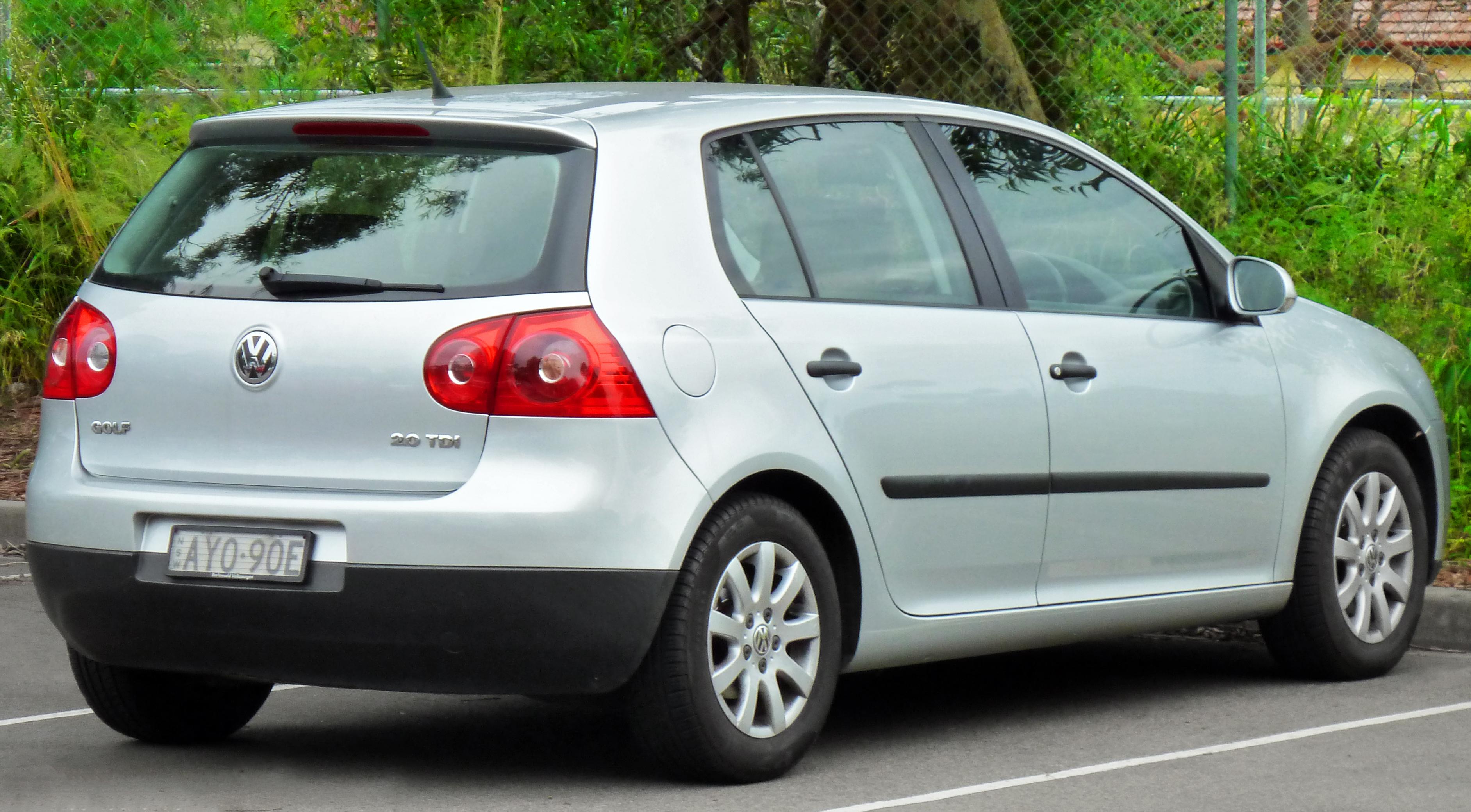 German Car Price Increase
