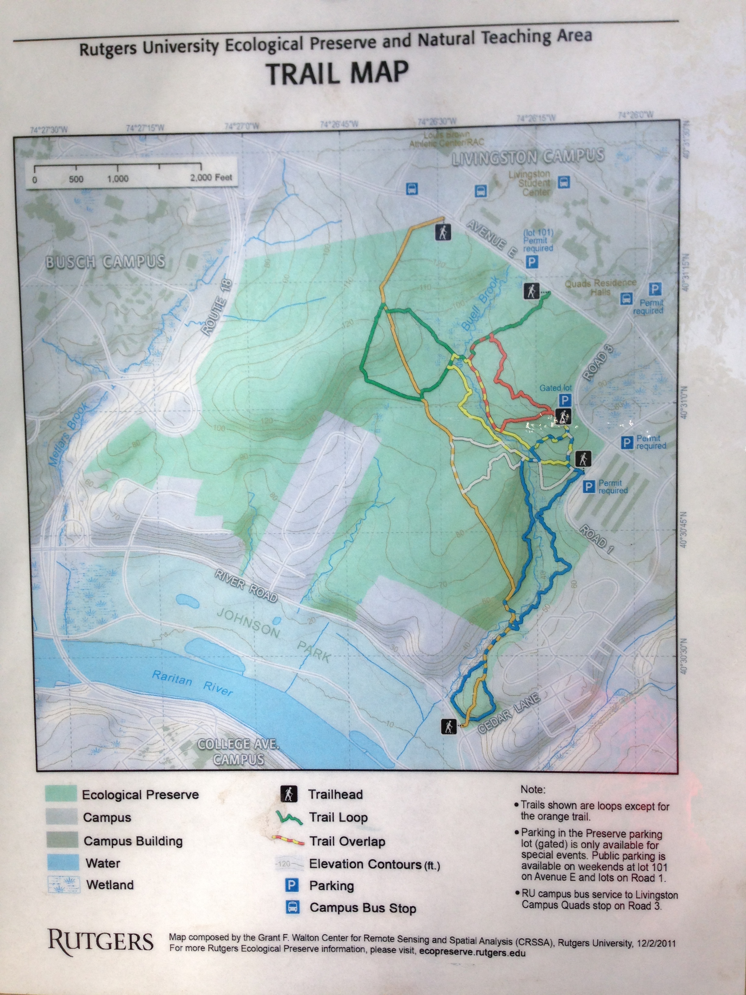 File:2013-05-05 12 02 02 Trail map of the Rutgers Ecological ...