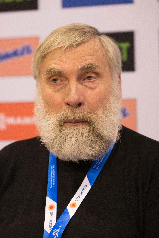 Juha Mieto Ikä