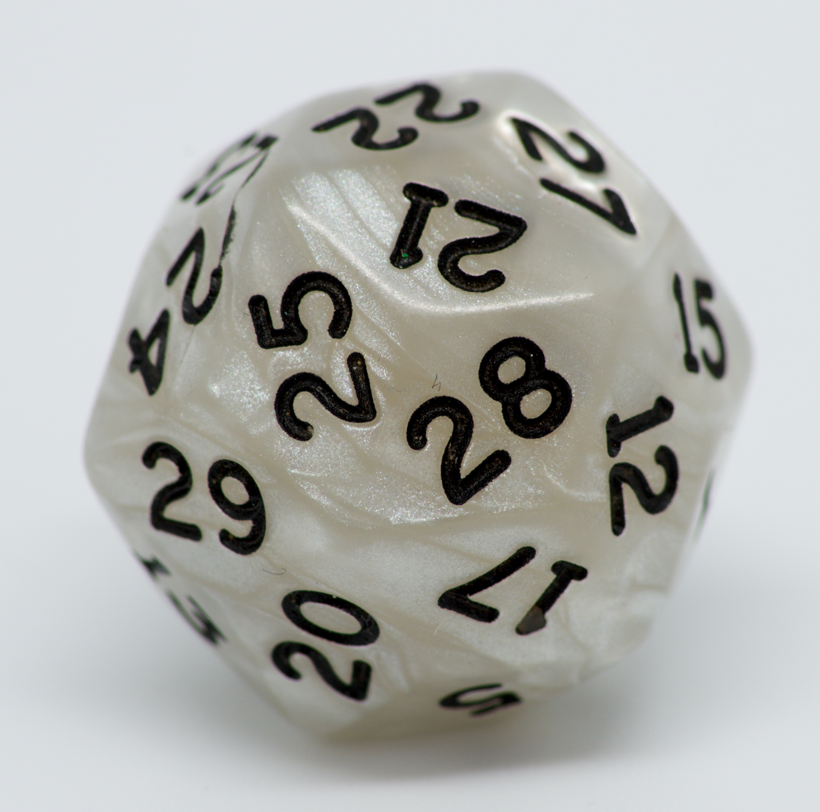 100 sided dice images to print
