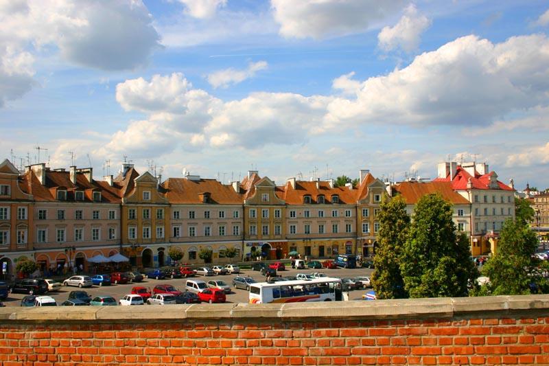 File:5 Lublin 27.jpg