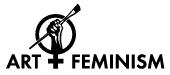 AF Logo+Mark 3.jpg
