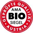 AMA Biosiegel Austria freigestellt.jpg