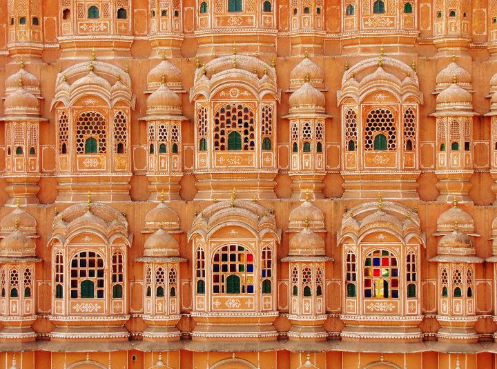 Fichier:A close-up of Hawa Mahal.jpg