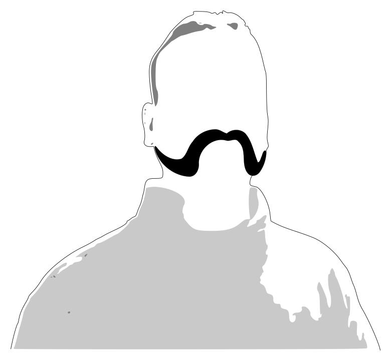 File:Abhinandan Mustache.png - Wikimedia Commons
