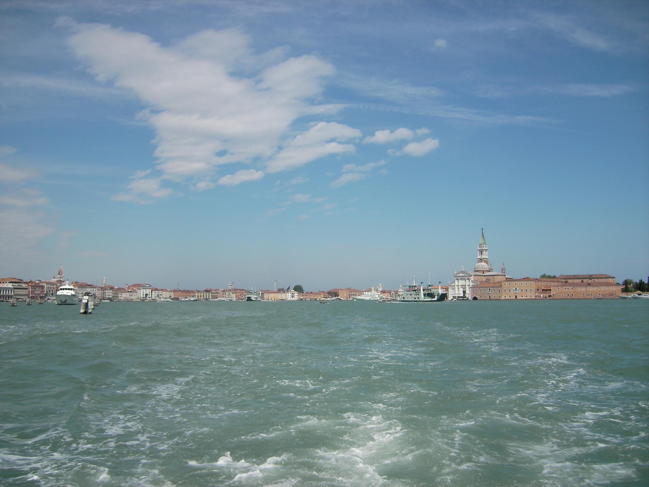 Description adriatic sea venice0448 jpg