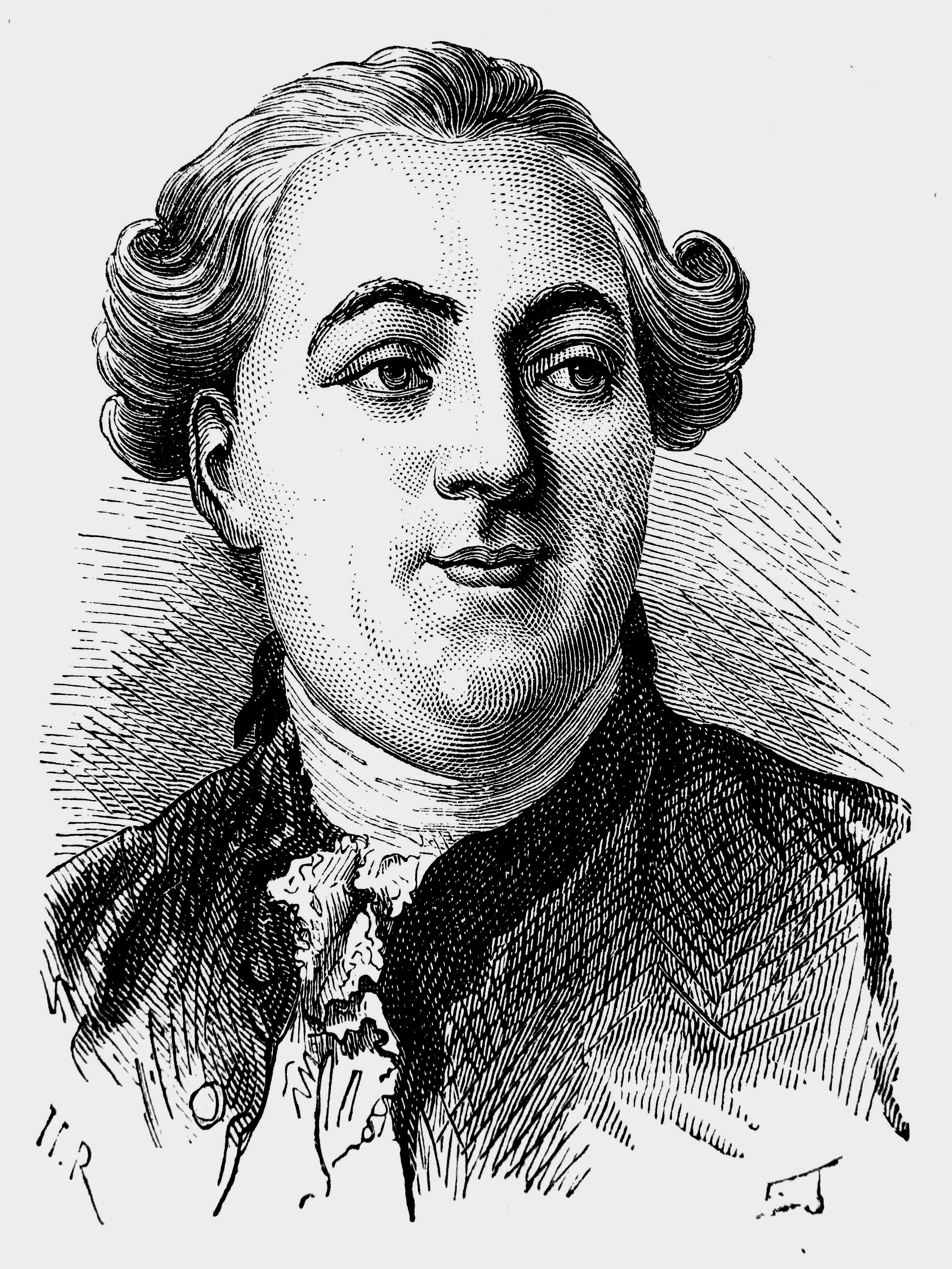 File:AduC 025 Necker (J., 1732-1804).JPG - Wikimedia Commons