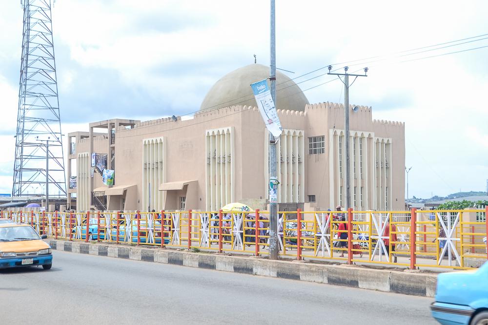 Ondo, Ogun states approve Amotekun bill