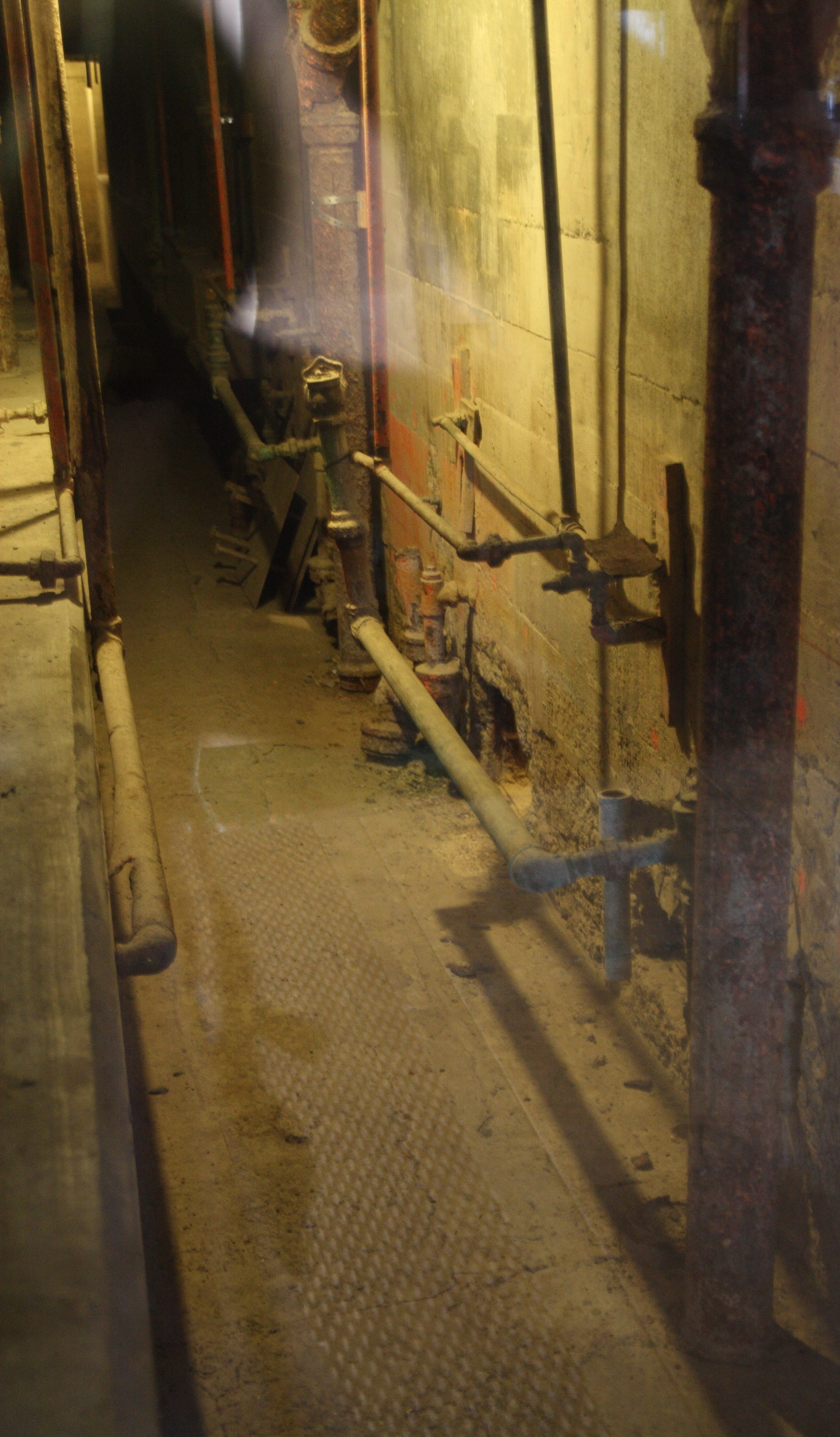 alcatraz prison escape plan - photo #22