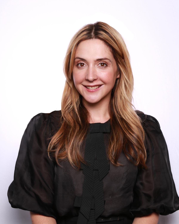 Alexia Bonatsos - Wikipedia