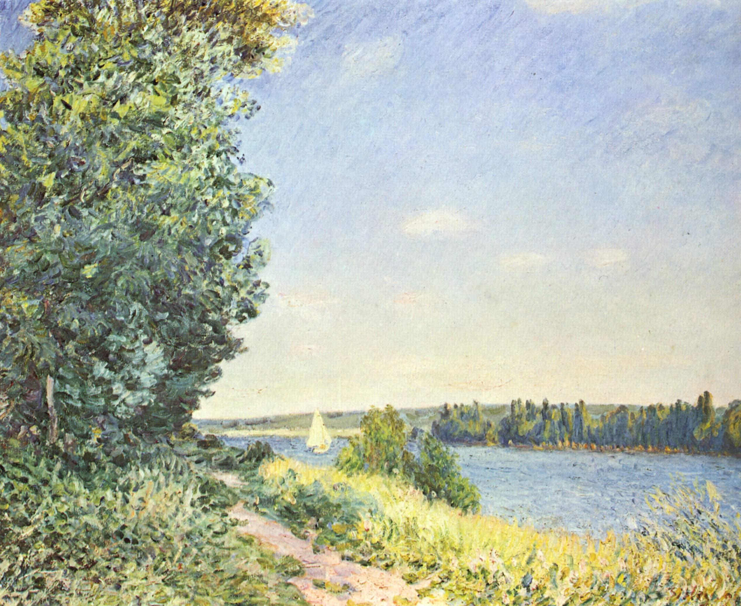 File:Alfred Sisley 045.jpg - Wikimedia Commons