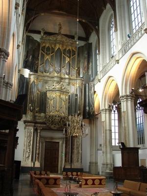 Datei:Amsterdam nieuwe kerk interieur.jpg – Wikipedia