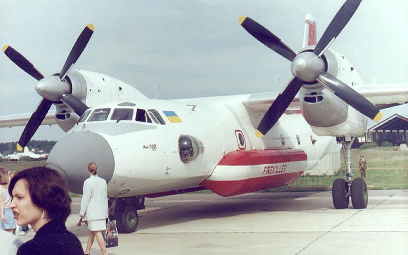 File:An-32P-1999a.jpg