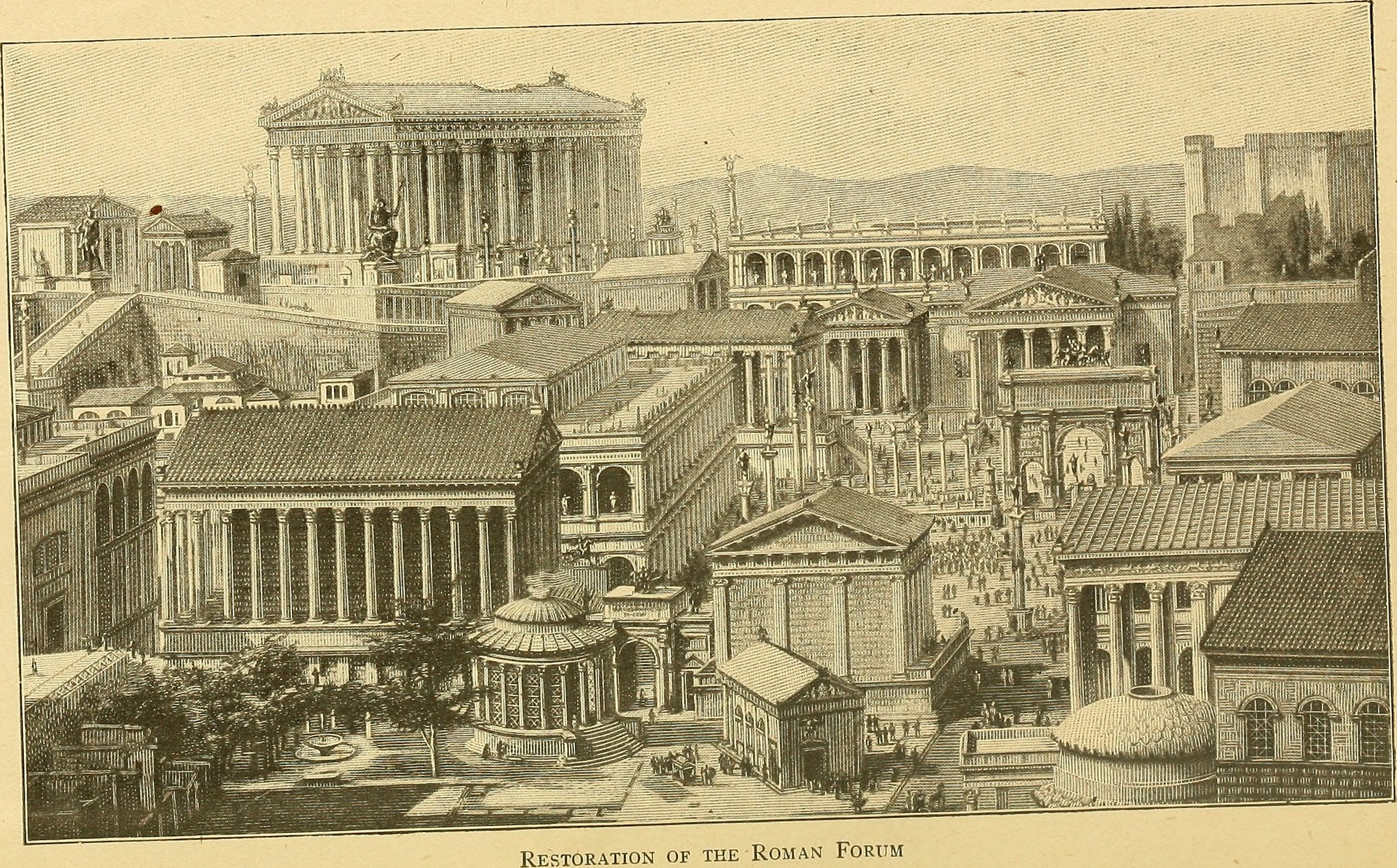 file ancient civilization an introduction to modern history 1916