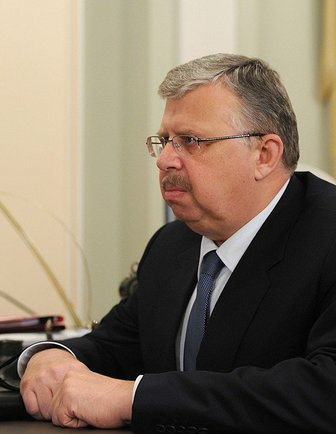 Andrey Belyaninov Andrey Belyaninov Wikipedia