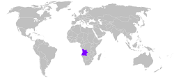 Angola World Map.png