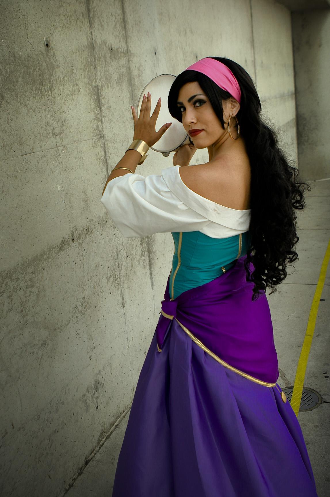 Fotos d esmeralda palacios 89
